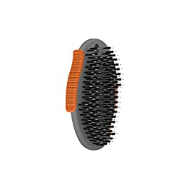 Wahl Palm Pal Brush