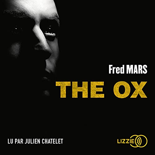 The Ox [French Version] cover art