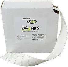 U-Glue Adhesive Dash 1000/roll