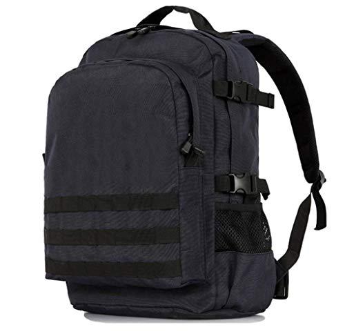 Bike Backpack, Waterproof Breathable Cycling Bicycle Rucksack, Mini Ultralight Biking Daypack Sport Bags Gift for Fitness Running Hiking Climbing Camping Skiing Biking Trekking