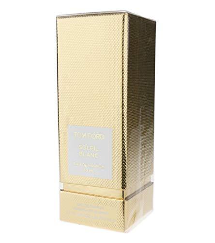 Tom Ford, Agua de perfume para mujeres - 50 ml.