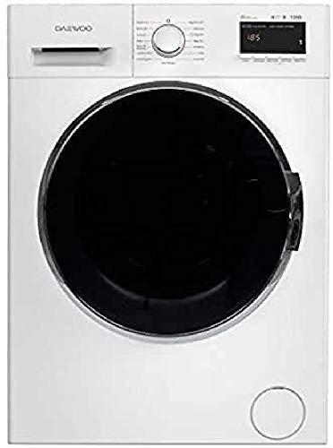 lavadora-8-kg-daewoo-a-dwdfv820t1