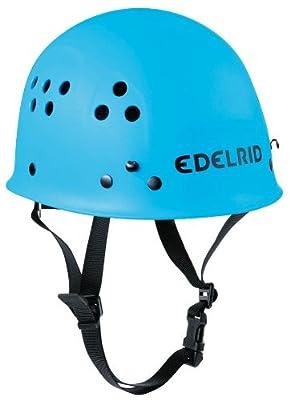 EDELRID - Ultralight Hardshell Helmet