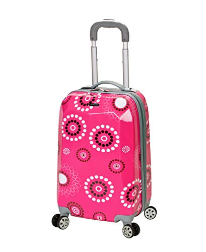 The Best Spinner Carry-On Luggage