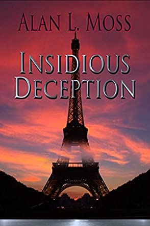 Insidious Deception