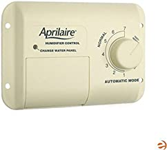 56 - Aprilaire OEM Replacement Humidifier Automatic Humidifier Control