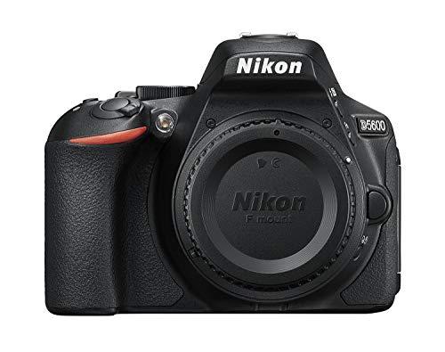 Nikon(ニコン)『D5600』