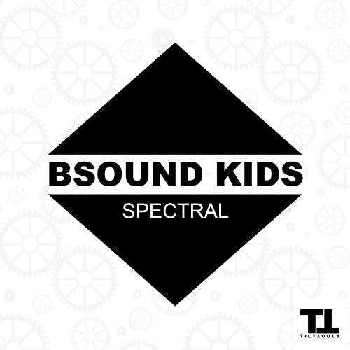 Bsound Kids