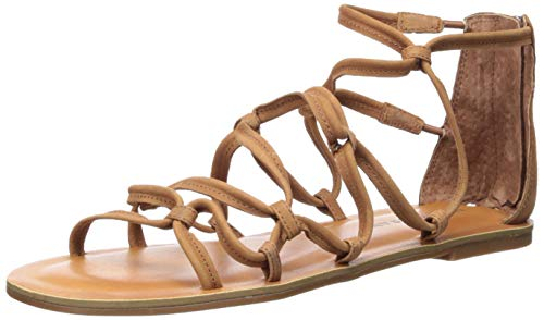 Top 10 best selling list for best shoe brands for flat feet womens