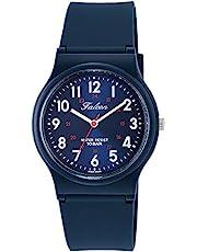 [シチズン キューアンドキュー]CITIZEN Q&Q 腕時計 Falcon (フォルコン) アナログ表示 10気圧防水