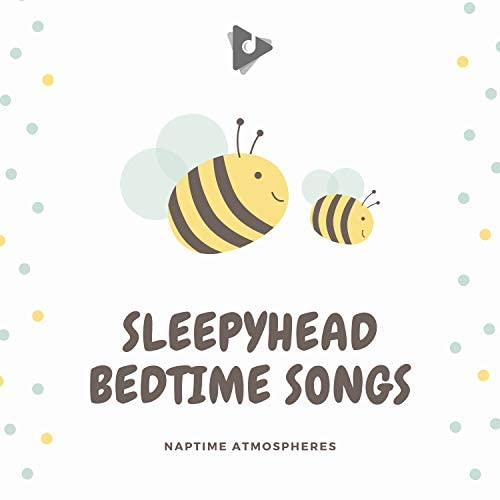 Naptime Atmospheres, Bedtime Baby & Lullabies In Nature