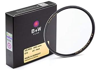Best bw filter Reviews