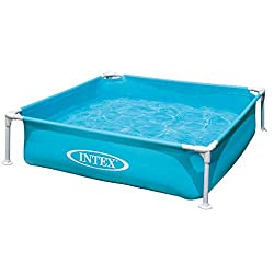 Intex Frame Pool Mini