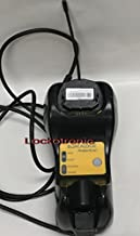 Datalogic Powerscan USB BASE/CHARGER BC-8060 with cable BC8060 for M8300 M8500 Scanners 910Mhz