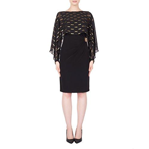 Joseph Ribkoff Dress Style 184605 (18)