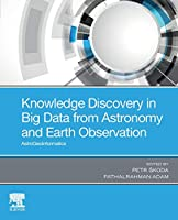 Knowledge Discovery in Big Data from Astronomy and Earth Observation: Astrogeoinformatics