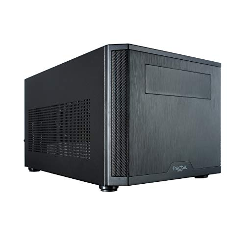 [CASE] Fractal Design Core 500 ITX Case $39.99