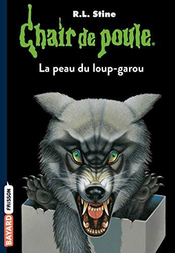 Livre Chair Poule Les Meilleurs De Novembre 2019 Zaveo