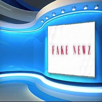Fake Newz