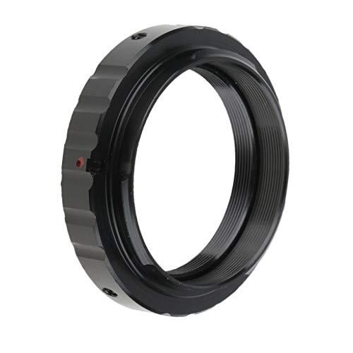 gazechimp Anel Adaptador T2-AF Para Lente De Montagem Em T2 T2 Para Sony MA Minolta AF Camera A99 A77