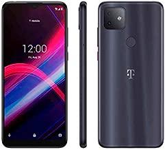 TCL T-Mobile REVVL 4+ (2020) 64GB 5062W (GSM Unlocked) 6.52