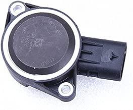 YANGCAN Air Intake Manifold Position Sensor For VW Golf GTI Passat AUDI A4 A6 2.0TFSI