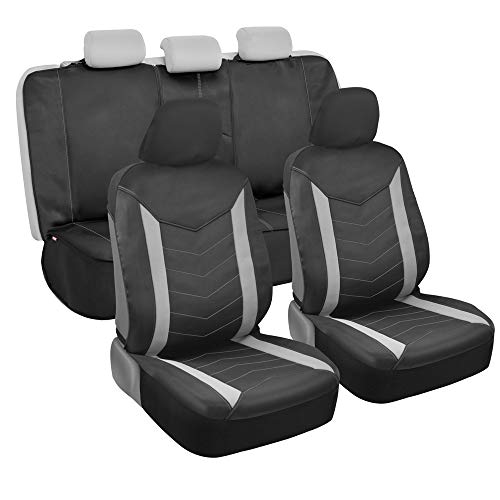2006 honda crv seat covers - 5