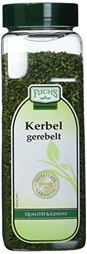 Fuchs Kerbel gerebelt (1 x 100 g)