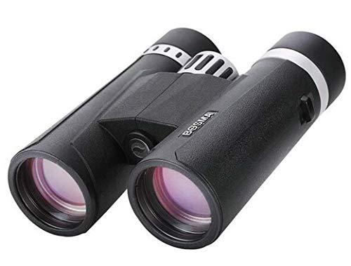 For Sale! ZTYD 8X42 Binoculars for Adult, HD Professional Waterproof Binoculars for Straight Outdoor...