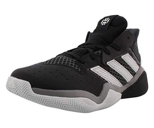 3. Adidas Harden Stepback