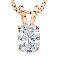 GIA Certified & Laser Inscribed at wholesale prices saving you 30-50% over online and local jewelers. This gorgeous basket diamond pendant necklace is the perfect for every occasion. MADE IN USA & SATISFACTION GUARANTEED. We donate 7.5% of our profit...