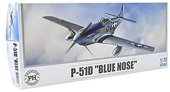 Best airplane model Reviews