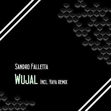 Wujal EP