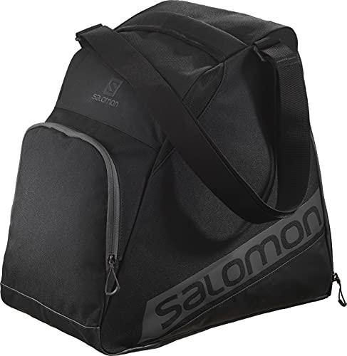 サロモン(SALOMON) ブーツバッグ EXTEND GEARBAG(エクステンド ギアバッグ) ユニセックス LC1572200 F BLACK