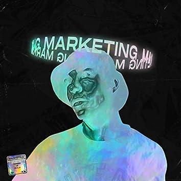 Marketing (Remix)