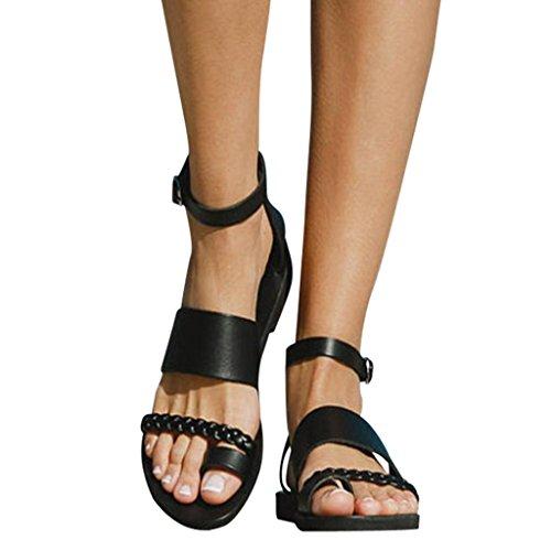 Scarpe Donna Estive,Scarpe Da Ballo Donna,Scarpe Running Donna,Scarpe Sneaker,YanhooDonna...
