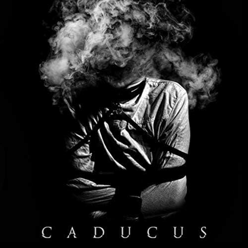 Caducus