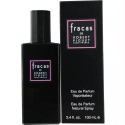 Robert Piguet Fracas Eau De Parfum Spray 100ml/3.4oz - Damen Parfum