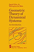 Geometric Theory of Dynamical Systems: An Introduction