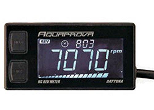 Shindy 17-846 Tachometer