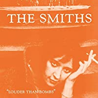 Louder Than Bombs (Remastered) [12 inch Analog]