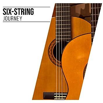 Six-string Journey