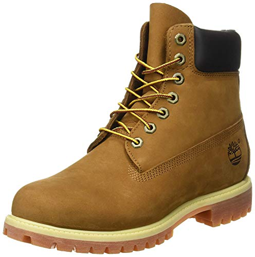Timberland homme boots