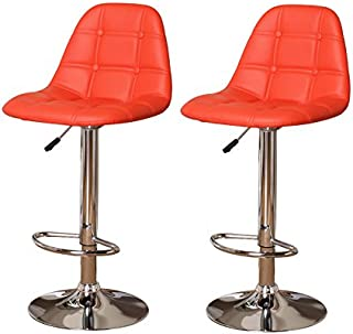 Best king size bar stools Reviews