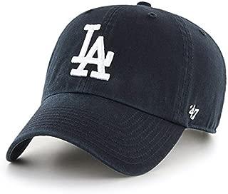Amazon.es: 47 - Gorras de béisbol / Sombreros y gorras: Ropa