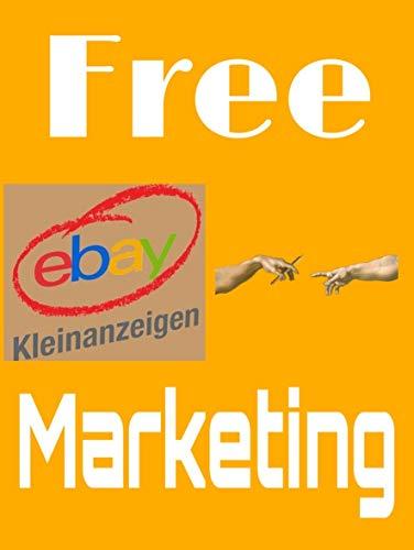 Free Ebay Kleinanzeigen Marketing
