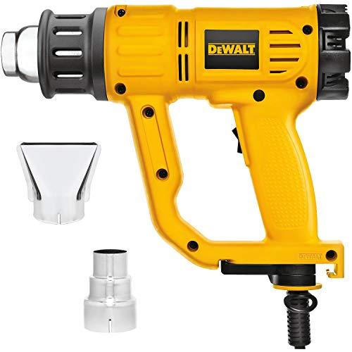 DEWALT Heat Gun (D26950)