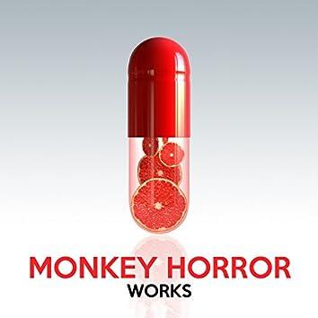 Monkey Horror Works