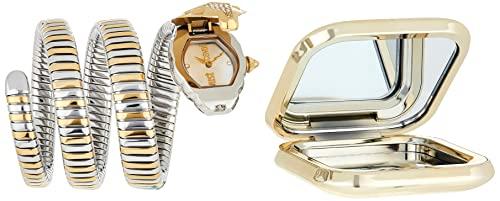 Just Cavalli Klassische Uhr JC1L073M0045