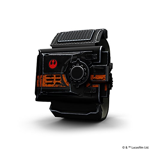 Sphero Star Wars BB-8 + Bracelet...